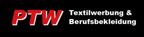 PTW Textilwerbung